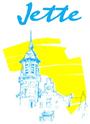 logo Jette