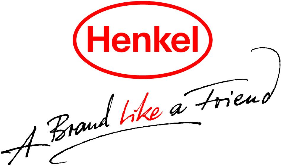 Henkel en México y Fester, presentan su nueva gama de productos autonivelantes Thomsit.