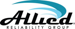 Allied Reliability Group EMEA